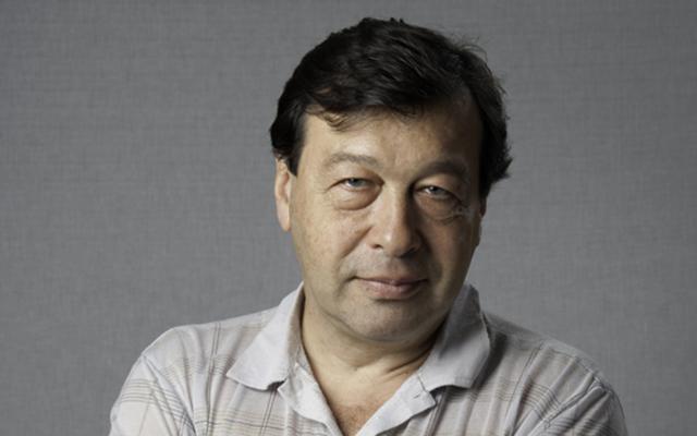 Evgenij-Gontmaher