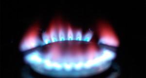 1436222797_poland-gas
