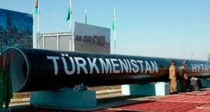 1436230866_turkmen-gas