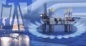 1436236488_turk-gas