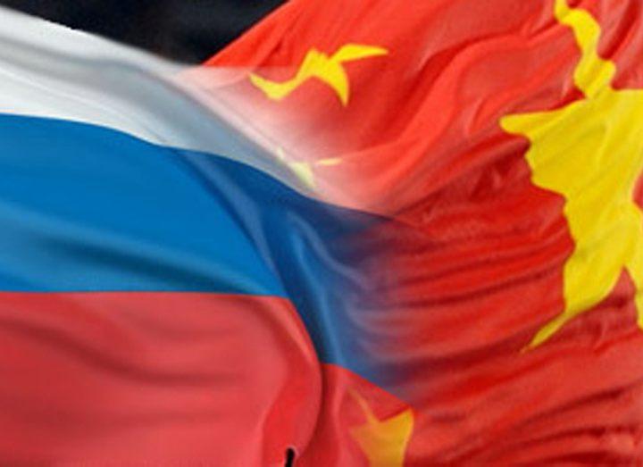 Эксперты заявляют о качественном изменении миграции из Китая в Россию