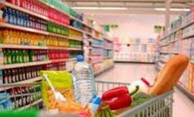 Обмани если сможешь: как производители питания лукавят с клиентом