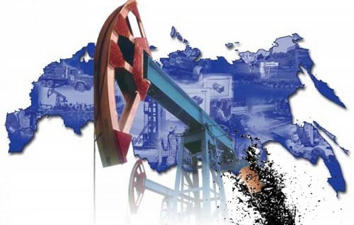 Goldman Sachs: нефтяники РФ зарабатывают так, как-будто нефть стоит $100