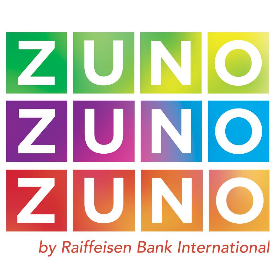Владелец Альфа-банка (Украина) договорился о покупке австрийского онлайн-банка ZUNO