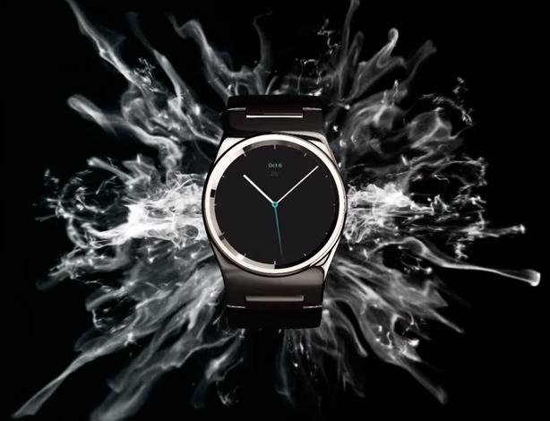 Первые модульные смарт-часы с функцией платежей привлекают инвестиции