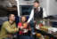 «Укрзализныця» опять ищет того, кто накормит пассажиров скоростных поездов