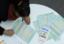 Страховщики ОСАГО с большим объемом портфеля предложили ЦБ ввести перестрахование рисков