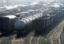 «Ъ»: Минтранс РФ предлагает создать резервный парк вагонов на базе ж/д операторов