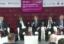 Панельная сессия «Двусторонние отношения Россия — США: год спустя». Видеотрансляция